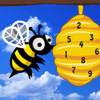 Counting Honey