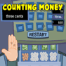 Counting Money thumb