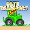 Math Transport Basic Thumbnail