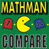 MathMan Compare