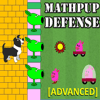 MathPup Defense Advanced Thumbnail