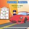 Parking Algebra Thumbnail