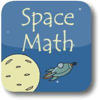 Space Math Thumbnail