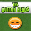 The Button Heads