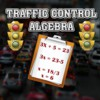 Traffic Control Algebra Thumbnail