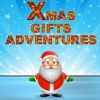 Xmas Gifts Adventure